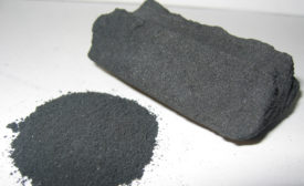 Activated_Carbon_wikimedia_CC_BY_2.5_by_Ravedave