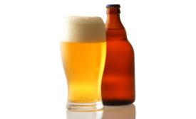 PH-beer-brewery