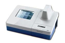 1112ph-omegaMP-422.jpg