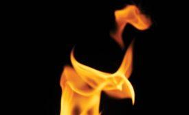 equipment_overview_burners.jpg