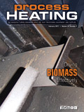 Process Heating Magazine February 2017