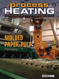 Process Heating Magazine January 2017