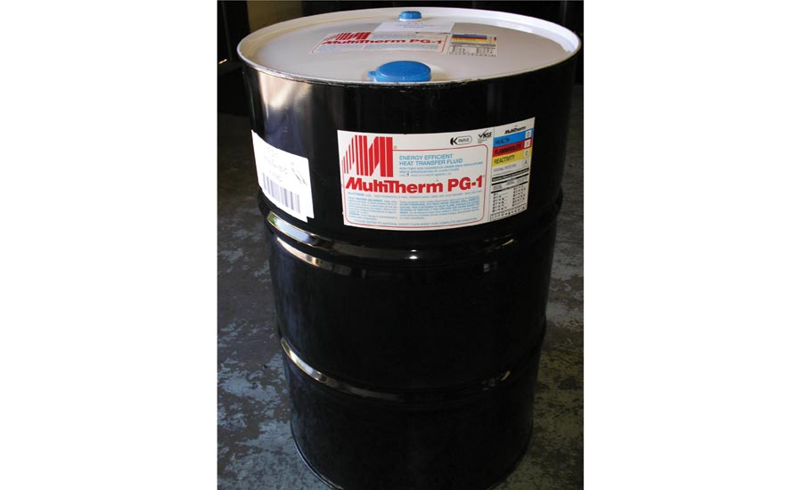 3-PH0717-Products-Heat-Transfer-Fluids_MULTITHERM-Drum.jpg