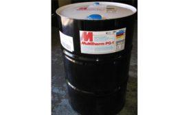 3-PH0717-Products-Heat-Transfer-Fluids_MULTITHERM-Drum.jpg
