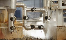 4 Ways to Maximize Your Steam Boiler's Cycles of Concentration