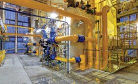 TEG: A High Temperature Heat Transfer Fluid Alternative