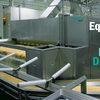 Equipment Overview: Dryers