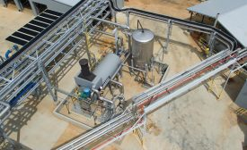 thermal fluid preventive maintenance