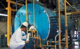 corrosion inhibitor powder