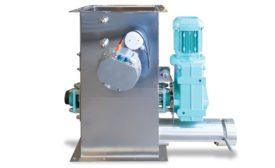 Full-Time, Real-Time Data Monitoring For Optimum Dryer Performance