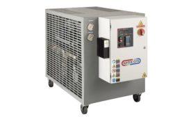 Circulating Liquid Temperature Control Systems