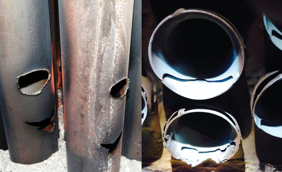 1-ph0917-corrosion-monitoring-services-erosion-damage