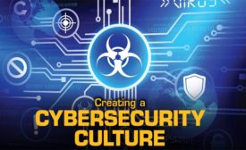 Creating a CyberSecurity Culture for Process Heating Control Systems
