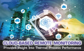 remote-monitoring