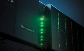 Migration tool for upgrading obsolete PLCs from Honeywell