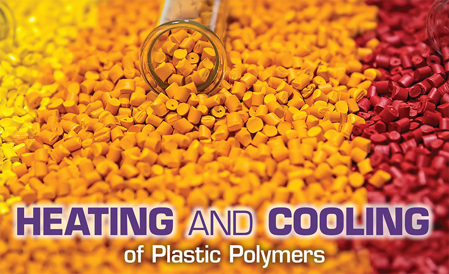 1-ph0618-solex-thermal-heating-and-cooling-of-plastic-polymers