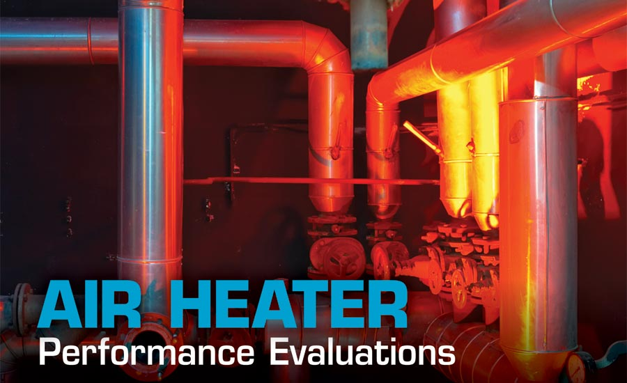1-ph0318-corrosion-monitoring-services-cms-air-heater-performance-evaluations