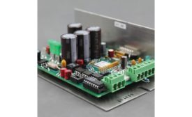 Temperature Controller for Heating or Cooling