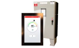 Controls to manage heat-trace circuit performance by Thermon Group Holdings Inc.