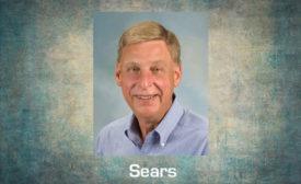 Charles Sears