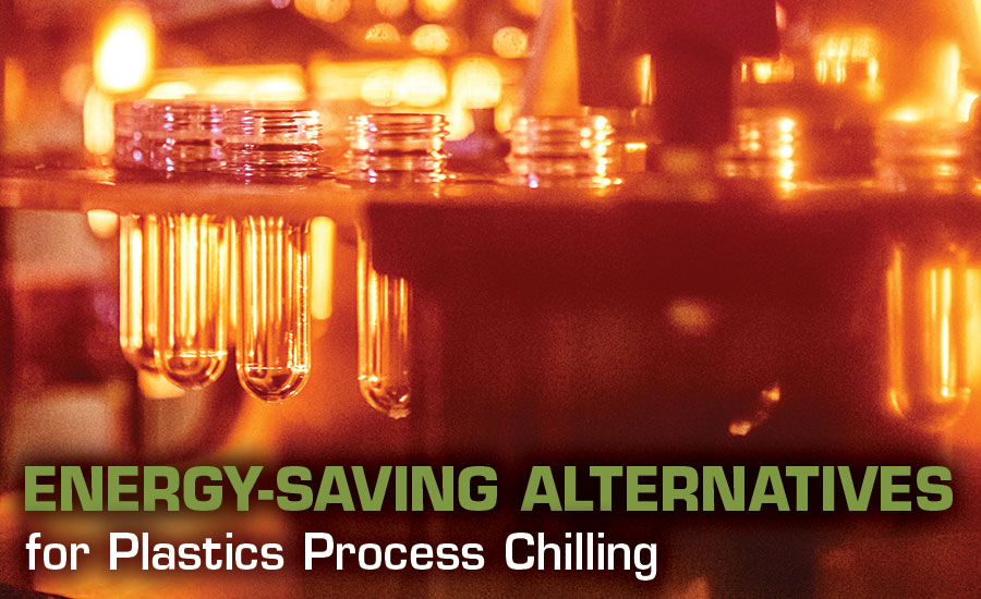1-ph0918-conair-energy-saving-alternatives-plastics-process-chilling