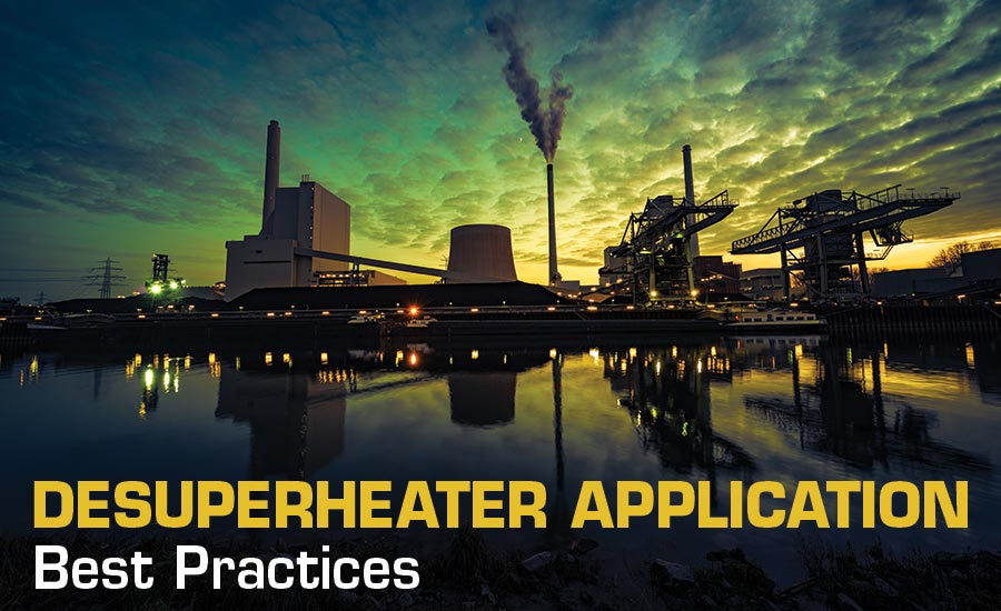 1-ph0419-fisher-desuperheater-application