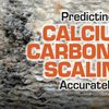 Calcium Carbonate Scaling