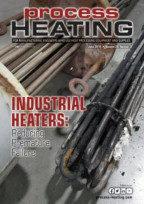 Process Heating June 2019