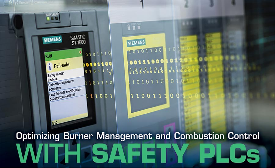 1-ph0519-siemens-burner-management-and-combustion-control-safety-plcs