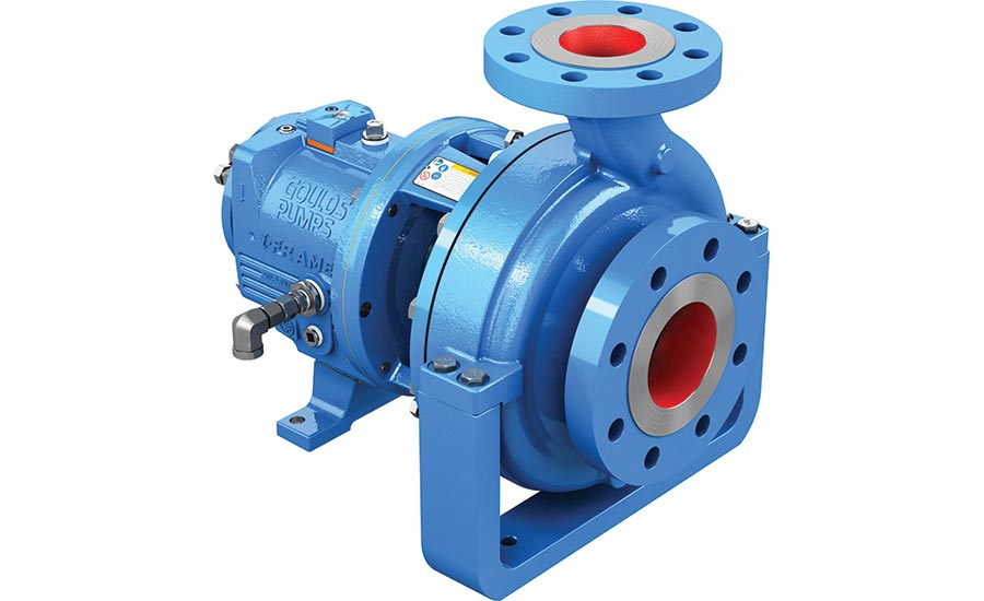 Pump System Performance