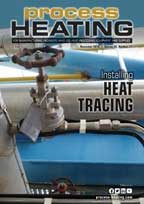 Process Heating November 2019
