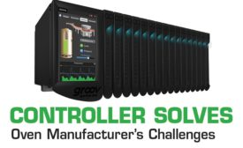 programmable industrial controller