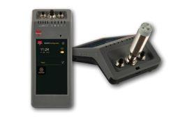 Sensor configuration solutions from Carlo Gavazzi Inc.