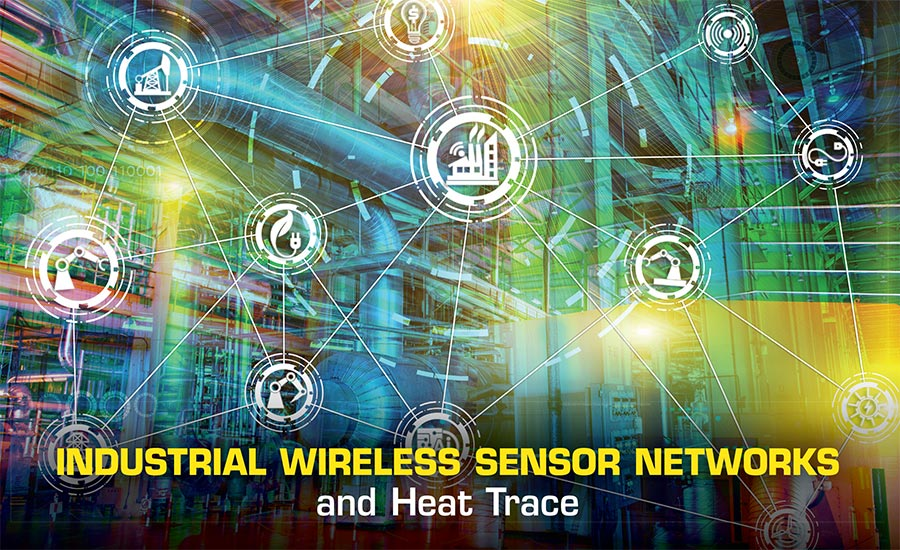 1-ph0919-chromalox-wireless-sensor-networks-heat-trace