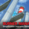 burner management