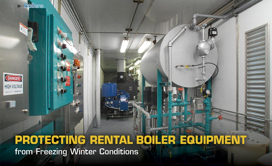 1-ph0120-nationwide-protecting-rental-boiler-equipment-from-freezing