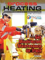 Process Heating June 2020