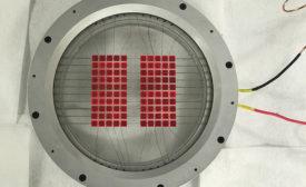 hybrid solar energy converter