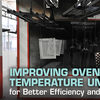 oven temperature uniformity