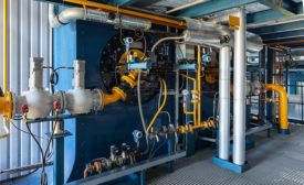 boiler retrofits