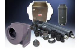 PH0821 Products Hemco Ventilation