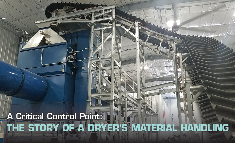 1 ph0221 norris dryers material handling florida green dryer