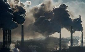 PH July 2021 Miura Steam Boiler Emissions Regulations. Photo credit: Максим Шмаков/iStock/Getty Images Plus