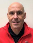 PH May 2021 Places & Faces: Mark Yates