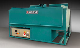 PH May 2021 Products: Grieve 1054. Image provided by Grieve Corp