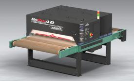 PH 0921 Products Vastex II 1030 HH-0684A