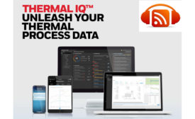 Thermal IQ devices